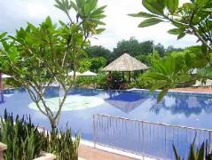 Malaysia Hotels | Taiping Golf and Country Club