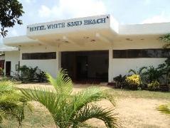 White Sand Beach Inn | Sri Lanka Budget Hotels
