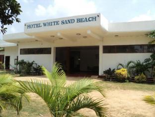 /it-it/white-sand-beach-inn/hotel/trincomalee-lk.html?asq=vrkGgIUsL%2bbahMd1T3QaFc8vtOD6pz9C2Mlrix6aGww%3d