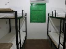 Dream Home Hostel 1: guest room