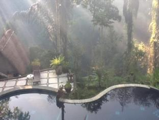 Abisha Mystique Villa