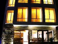 Coco Gili Beach House | Maldives Budget Hotels