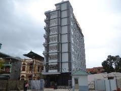 Bong Sen Halong Hotel | Cheap Hotels in Vietnam