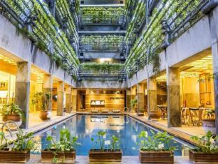 /greenhost-boutique-hotel-prawirotaman/hotel/yogyakarta-id.html?asq=jGXBHFvRg5Z51Emf%2fbXG4w%3d%3d