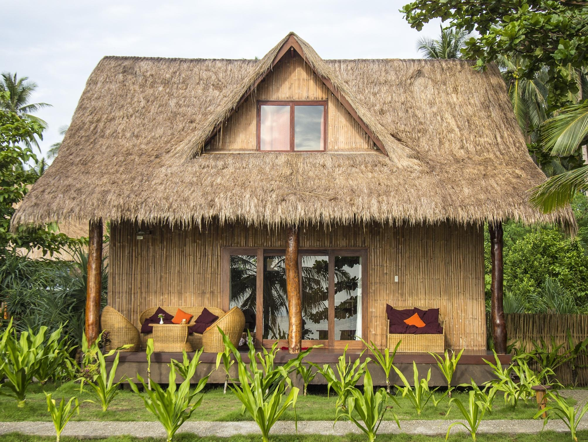 Qi Palawan Resort6