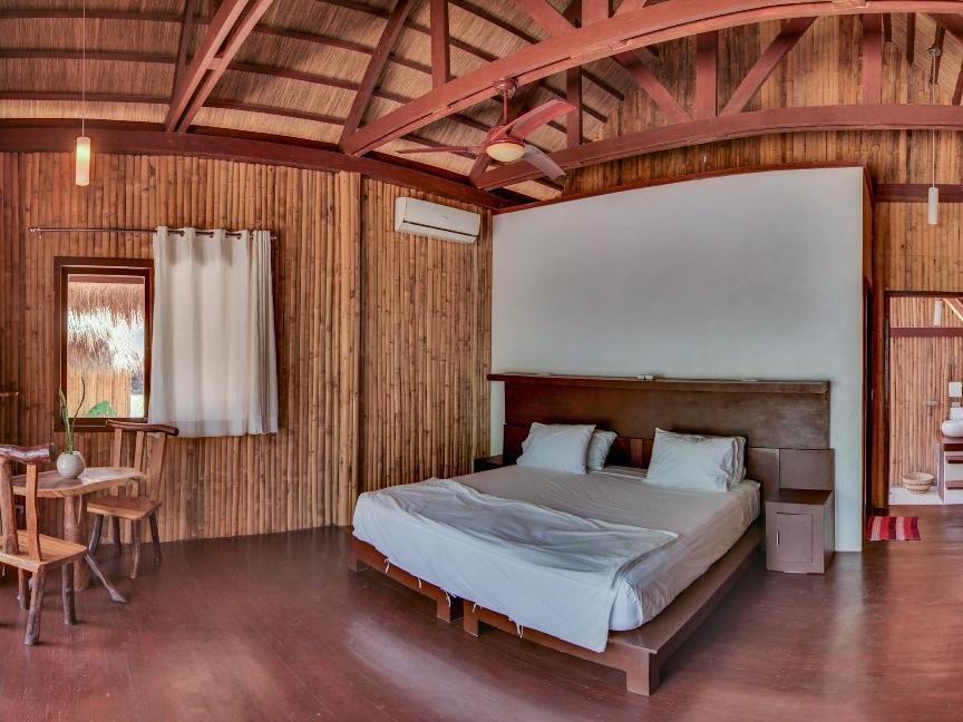 Qi Palawan Resort17