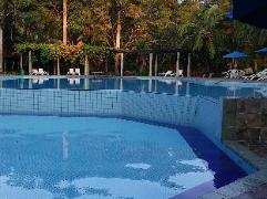 Hopedale Vacation Home | Malaysia Hotel Discount Rates