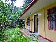Philippines Hotels | Amos Digue Pension House