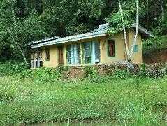 Sinharaja Forest Edge Guest House | Sri Lanka Budget Hotels