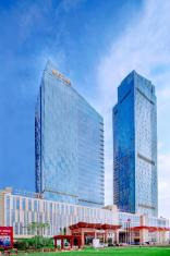 /sanding-new-century-grand-hotel-yiwu/hotel/yiwu-cn.html?asq=jGXBHFvRg5Z51Emf%2fbXG4w%3d%3d