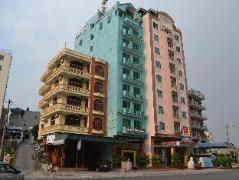 Green Bay Hotel Halong | Cheap Hotels in Vietnam