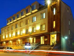 /minotel-barsam-suites/hotel/yerevan-am.html?asq=jGXBHFvRg5Z51Emf%2fbXG4w%3d%3d