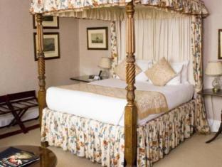 艾比考特诺丁山酒店