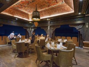/sl-si/bagan-king-hotel/hotel/mandalay-mm.html?asq=vrkGgIUsL%2bbahMd1T3QaFc8vtOD6pz9C2Mlrix6aGww%3d