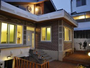 Vin Guesthouse Hongdae
