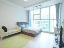 Edencity Apartment Gangnam Station 2: