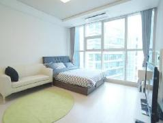 Edencity Apartment Gangnam Station 2 | South Korea Hotels Cheap
