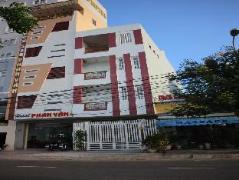 Phan Van Hotel Da Nang | Cheap Hotels in Vietnam
