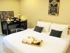 Studio 62   Bangkok Hotel Discounts Thailand