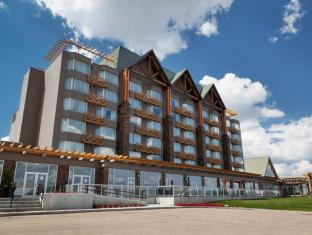 /radisson-hotel-and-convention-center-edmonton/hotel/edmonton-ab-ca.html?asq=jGXBHFvRg5Z51Emf%2fbXG4w%3d%3d