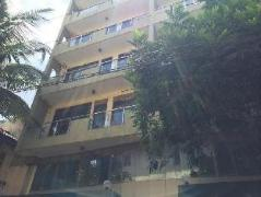 Vervest Place Apartment | Sri Lanka Budget Hotels