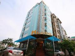 Home Hanoi Hotel Cau Giay   Cheap Hotels in Vietnam