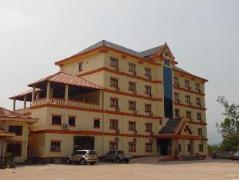 Laos Hotel | Xayxana 2 Hotel