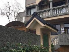 Hotel in Taiwan | Bollinger Hotel