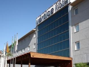 /es-es/vertice-sevilla-aljarafe/hotel/seville-es.html?asq=vrkGgIUsL%2bbahMd1T3QaFc8vtOD6pz9C2Mlrix6aGww%3d