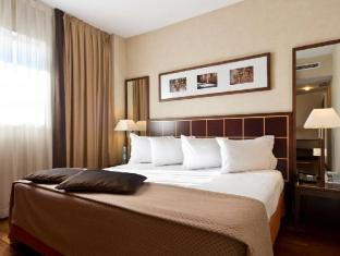 /eurostars-toledo-hotel/hotel/toledo-es.html?asq=81ZfIzbrWawfFYJ4PfKz7w%3d%3d