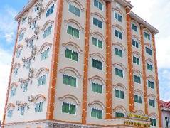Golden Star Inn Cambodia