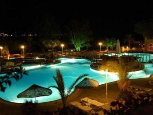 /salmakis-resort-spa/hotel/bodrum-tr.html?asq=GzqUV4wLlkPaKVYTY1gfioBsBV8HF1ua40ZAYPUqHSahVDg1xN4Pdq5am4v%2fkwxg