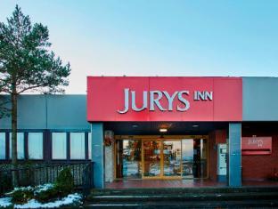 /jurys-inn-aberdeen-airport/hotel/aberdeen-gb.html?asq=jGXBHFvRg5Z51Emf%2fbXG4w%3d%3d