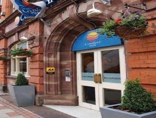 /it-it/comfort-inn-birmingham/hotel/birmingham-gb.html?asq=vrkGgIUsL%2bbahMd1T3QaFc8vtOD6pz9C2Mlrix6aGww%3d