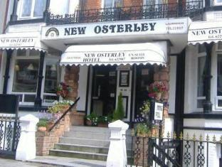 /the-new-osterley-hotel/hotel/blackpool-gb.html?asq=jGXBHFvRg5Z51Emf%2fbXG4w%3d%3d