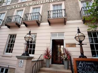 /it-it/royal-cambridge-hotel/hotel/cambridge-gb.html?asq=vrkGgIUsL%2bbahMd1T3QaFc8vtOD6pz9C2Mlrix6aGww%3d