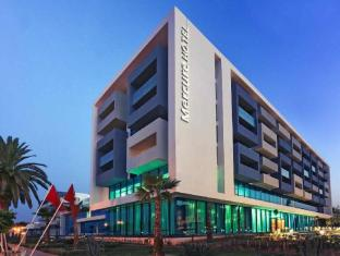 /hotel-mercure-nador-rif/hotel/nador-ma.html?asq=jGXBHFvRg5Z51Emf%2fbXG4w%3d%3d