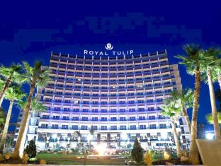 /royal-tulip-city-center/hotel/tangier-ma.html?asq=jGXBHFvRg5Z51Emf%2fbXG4w%3d%3d