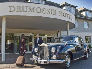 /macdonald-drumossie-hotel/hotel/inverness-gb.html?asq=jGXBHFvRg5Z51Emf%2fbXG4w%3d%3d