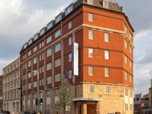 Holiday Inn Express London Southwark
