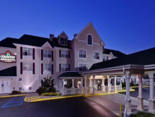 /country-inn-and-suites-by-carlson-nashville-tn/hotel/nashville-tn-us.html?asq=jGXBHFvRg5Z51Emf%2fbXG4w%3d%3d