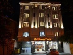 Luxury Hotel | Halong Budget Hotels