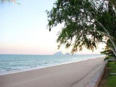 Villa Hua Thanon | Samui Hotel Discounts Thailand