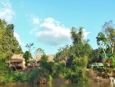 Bird Song Lodge   Vietnam Hotels Cheap