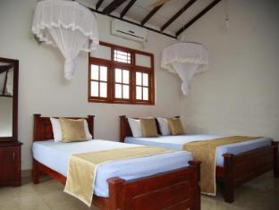 /cottage-holiday-resort/hotel/anuradhapura-lk.html?asq=jGXBHFvRg5Z51Emf%2fbXG4w%3d%3d