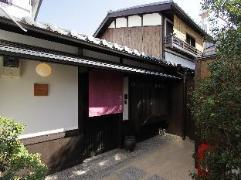 Momohana-an Machiya Residence Inn Japan