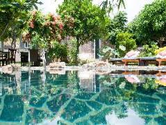 Evergreen Resort   Phan Thiet Budget Hotels