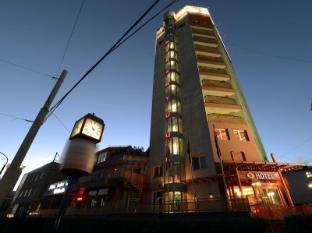 /narantuul-hotel/hotel/ulaanbaatar-mn.html?asq=5VS4rPxIcpCoBEKGzfKvtBRhyPmehrph%2bgkt1T159fjNrXDlbKdjXCz25qsfVmYT