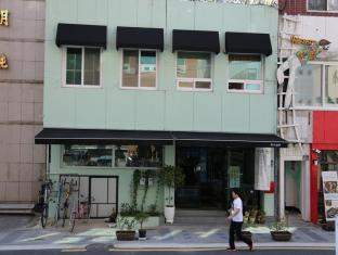 /ca-es/nearest-guesthouse-jeonju/hotel/jeonju-si-kr.html?asq=vrkGgIUsL%2bbahMd1T3QaFc8vtOD6pz9C2Mlrix6aGww%3d