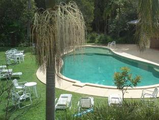 /treetops-lakeside-guest-house/hotel/byron-bay-au.html?asq=jGXBHFvRg5Z51Emf%2fbXG4w%3d%3d